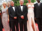 récompenses 64ème édition Festival Film