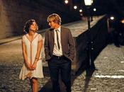 Midnight Paris, film Woody Allen