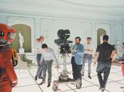 Kubrick enflamme Cinémathèque française