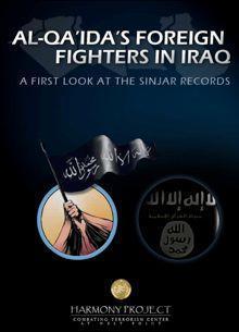Le recyclage des hommes de Ben Laden Ennemis de l'OTAN en Irak et en Afghanistan, alliés en Libye  (Par Webster G. Tarpley)