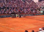 Roland-Garros Richard Gasquet réussit entrée