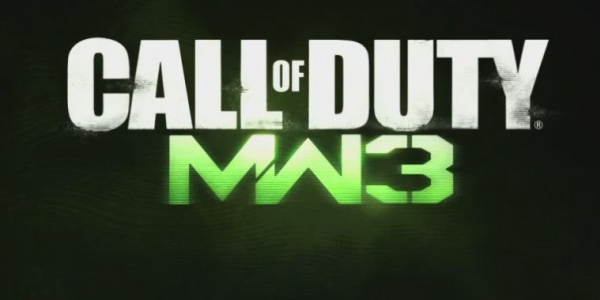 Icone Modern-Warfare-3