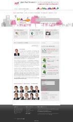 site-elus-socialistes-region_0