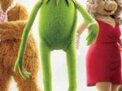 Muppets: bande annonce