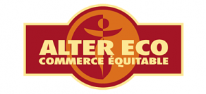 Alter Eco : un commerce équitable, Bio ET local !