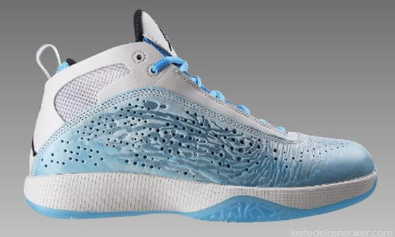 air jordan 2011 orion blue nikestore Air Jordan 2011 Red/Grey + Electric Green + Orion Blue disponibles en ligne
