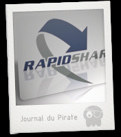 RapidShare souhaite redorer son blason