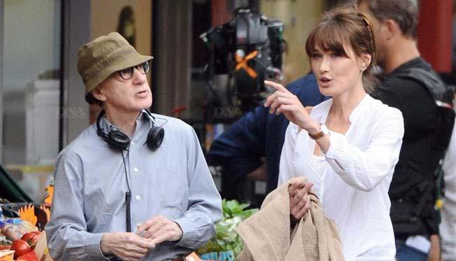 http://static.mcetv.fr/img/2011/05/Midnight-in-Paris-realise-par-Woody-Allen-reunit-Marion-Cotillard-Owen-Wilson-et-un-second-role-ultra-mediatise-Carla-Bruni-Sarkozy.-Photo-AFP1.jpg