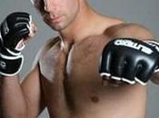 Jared Hamman pour faire face C.B. Dollaway l'UFC Versus