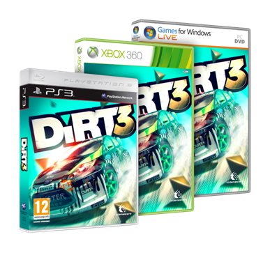 Dirt3-copie-1