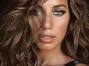 "Good as... Leona Lewis mashup ""Better Time"" avec Rihanna"