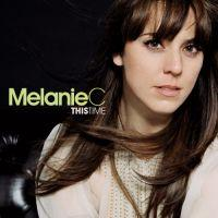 Good as... Ecoutez Melanie