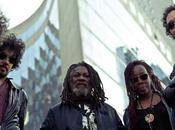 Bang, nouvel album Winston McAnuff, deja dans bacs