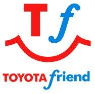 15-Toyota-Friend