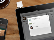 Square continue transformer paiements mobiles