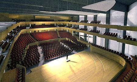 axo_salle_auditorium_580