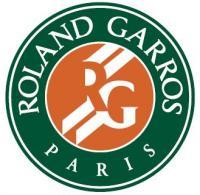 Paris surfe sur un air de Rolland Garros