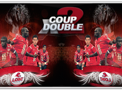 Coup Double Losc