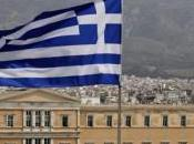 Grèce plan privatisation trompe-l'œil
