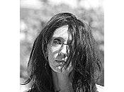 parenthèse anges, Mireille Rossi, paru chez Elan Sud, collection élan d'elles