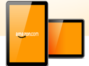 Rumeur information plus tablets Amazon, Prix coyote $349 Hollywood $499