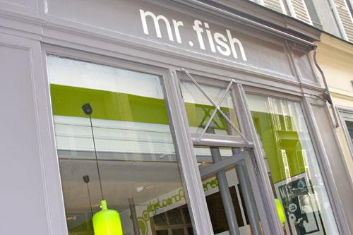 mr-fish-boutique-facade-paris-hoosta-magazine