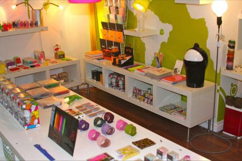 mr-fish-boutique-interieur-paris-hoosta-magazine