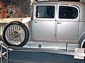 Rolls-Royce Maharadjahs (3/3)