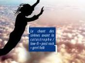 Hannah Judson tout talent, programme ParisFraise