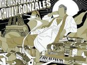 unspeakable chilly gonzales video medley