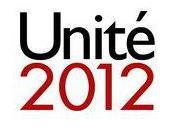 Unité 2012