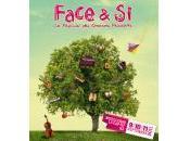 Inscriptions ligne festival Face 2011