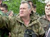Ratko Mladic arrêté