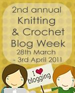 logo_knit_blogweek