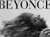 Beyoncé interprète nouveau single American Idol Tracklisting