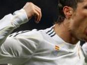 Cristiano Ronaldo buts saison vidéo