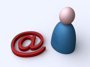 E-mailing : Optimisez la collecte de contacts sur votre site web