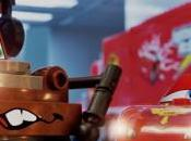 bande-annonce Cars Lego
