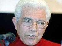 Mohamed Harbi: «Les archives de la guerre de Libération sont explosives»