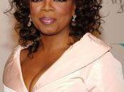 Oprah Winfrey: Final episode