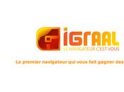 plan: Igraal