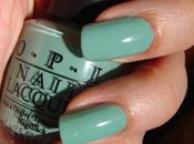 Mermaid's tears d'OPI