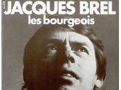 Jacques Brel Indépassable