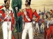 Québec défense l'empire britannique Inde