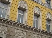 Sarajevo: entre l'histoire présent