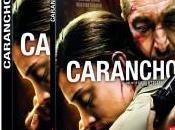 [critique DVD] Carancho