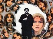 t'aime, t'aime Alain Resnais (1968)