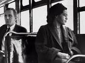 Rosa Parks autre résistance légitime)
