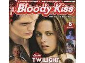 France revue presse spéciale Twilight