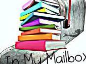 Mailbox [15]